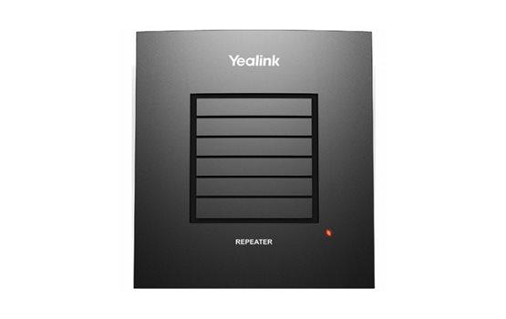 Repeater, wzmacniacz sygnału Yealink DECT Repeater RT10 do telefonu Yealink W52P DECT
