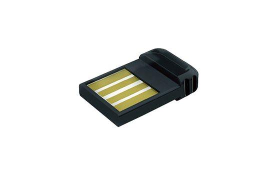 Adapter bluetooth USB Yealink BT40 pełni kompatybilny z telefonem Yealink SIP-T46G oraz SIP-T48G