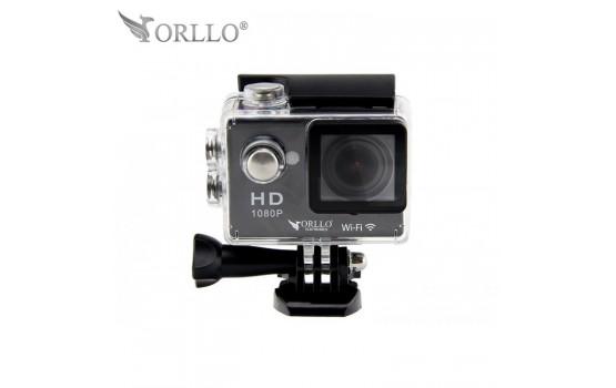 Kamera Sportowa Kamerka ORLLO eXtreme X1