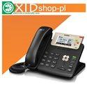Telefon VOIP Yealink Voice T23P IP z 3 kontami SIP ! NOWOŚĆ!