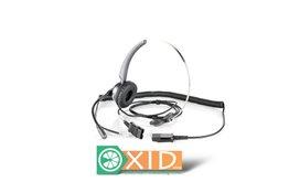 Nagłowne słuchawki HT101 do telefonu VoIP Fanvil - NOWOŚĆ! w atrakcyjnej cenie! Tylko u NAS!