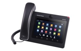 Wideotelefon IP Grandstream 6xSIP GXV3275HD