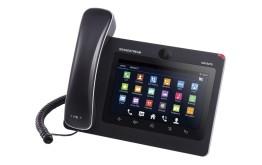 Wideotelefon IP Grandstream 6xSIP GXV3275HD