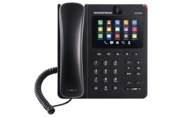 Wideotelefon IP Grandstream 6xSIP GXV3240HD